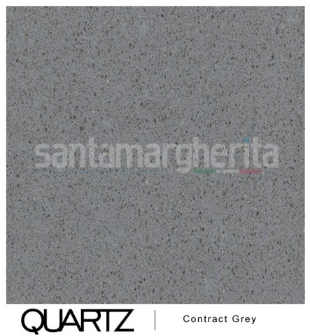 contract grey